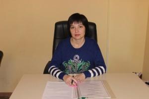 Артюшкова Інна