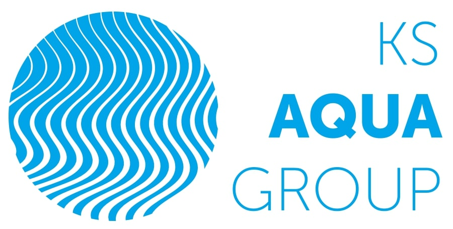 KS Aqua Group - png-2