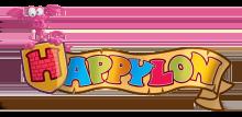 лого хеппи