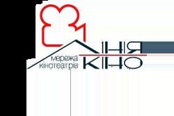 logo-liniyakino
