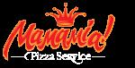 Пицца «Мамамия