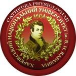 Харківський національний університет ім. В.Н.Каразіна
